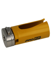 35 mm Multi Purpose ProFit gatzaag