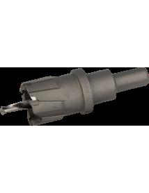 30 mm HM Endura ProFit Gatfrees