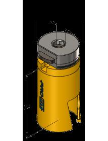 37 mm Multi Purpose ProFit gatzaag