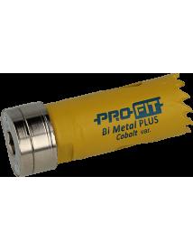 22 mm BiMetal PLUS ProFit...