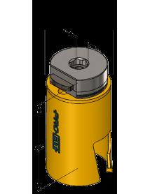 40 mm Multi Purpose ProFit gatzaag