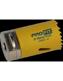 33 mm BiMetal PLUS ProFit...