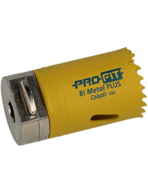 35 mm BiMetal PLUS ProFit...