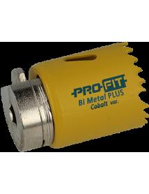 40 mm BiMetal PLUS ProFit gatzaag (var. tand)