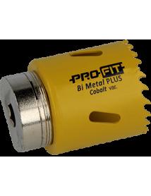 44 mm BiMetal PLUS ProFit gatzaag (var. tand)