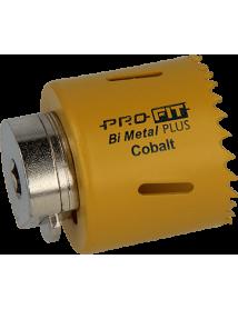 48 mm BiMetal PLUS ProFit gatzaag (var. tand)