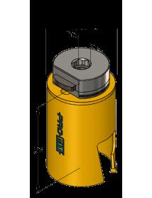 43 mm Multi Purpose ProFit gatzaag