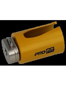 45 mm Multi Purpose ProFit...