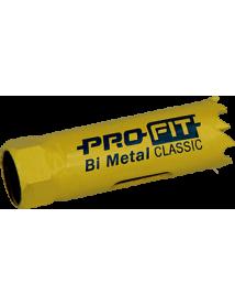 16 mm BiMetal Classic...