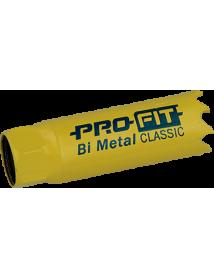 17 mm BiMetal Classic...