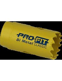 25 mm BiMetal Classic ProFit gatzaag (var. tand)
