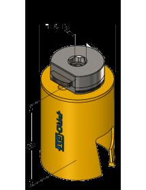 48 mm Multi Purpose ProFit gatzaag