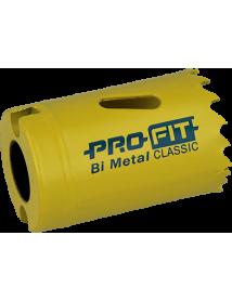 32 mm BiMetal Classic...