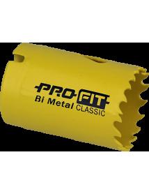 33 mm BiMetal Classic ProFit gatzaag (var. tand)