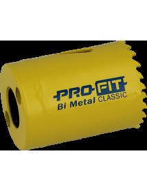 35 mm BiMetal Classic...
