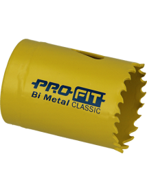 35 mm BiMetal Classic ProFit gatzaag (var. tand)