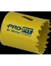 38 mm BiMetal Classic ProFit gatzaag (var. tand)