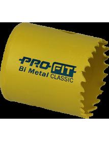 41 mm BiMetal Classic ProFit gatzaag (var. tand)
