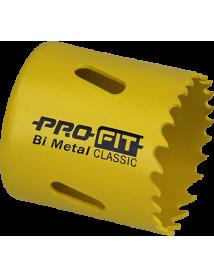 43 mm BiMetal Classic ProFit gatzaag (var. tand)