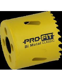 46 mm BiMetal Classic ProFit gatzaag (var. tand)