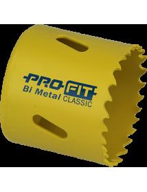 48 mm BiMetal Classic ProFit gatzaag (var. tand)