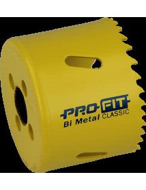 57 mm BiMetal Classic ProFit gatzaag (var. tand)
