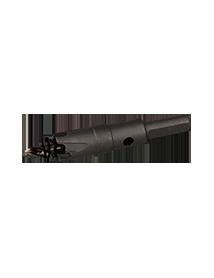 16 mm HM Standaard ProFit...