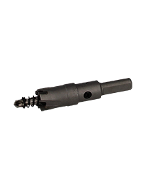 17 mm HM Standaard ProFit...