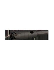 18 mm HM Standaard ProFit...