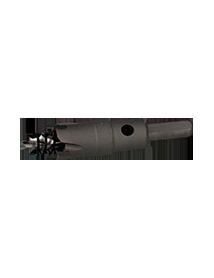 19 mm HM Standaard ProFit...