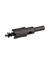 22 mm HM Standaard ProFit...