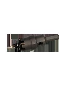 23 mm HM Standaard ProFit...