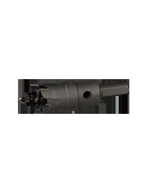 25 mm HM Standaard ProFit...