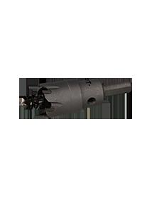 27 mm HM Standaard ProFit...