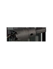 28 mm HM Standaard ProFit...