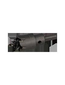 29 mm HM Standaard ProFit...