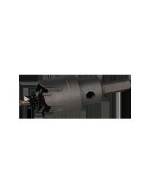 30 mm HM Standaard ProFit...