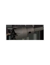31 mm HM Standaard ProFit...