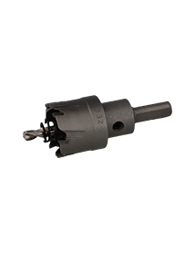 32 mm HM Standaard ProFit Gatfrees