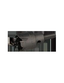 33 mm HM Standaard ProFit Gatfrees