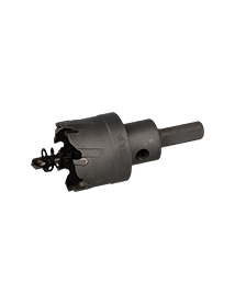 35 mm HM Standaard ProFit Gatfrees