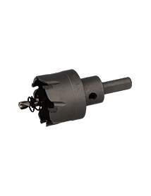 38 mm HM Standaard ProFit Gatfrees