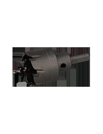 39 mm HM Standaard ProFit Gatfrees