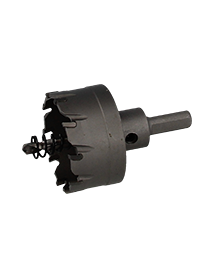 52 mm HM Standaard ProFit Gatfrees