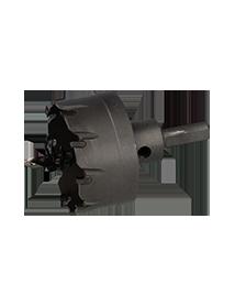 54 mm HM Standaard ProFit Gatfrees