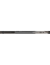 8 mm Speedboor ProFit