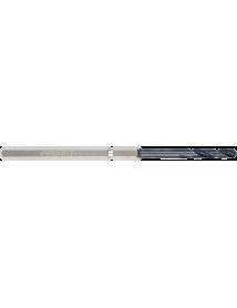 DDH1MPCT 8 mm Steen Multi Purpose ProFit centreerboor voor gatzagen 16-30 mm