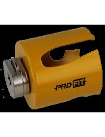 64 mm Multi Purpose ProFit...