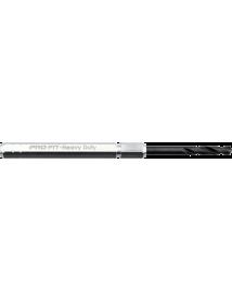 DDH2 10 mm BiMetaal Plus ProFit centreerboor voor gatzagen 32-210 mm