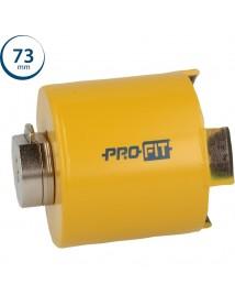 73 mm Concrete Light Dry gatzaag